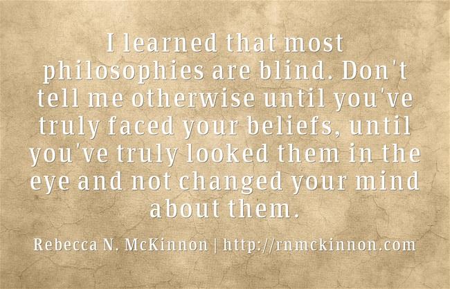 2015.4.29_blind
