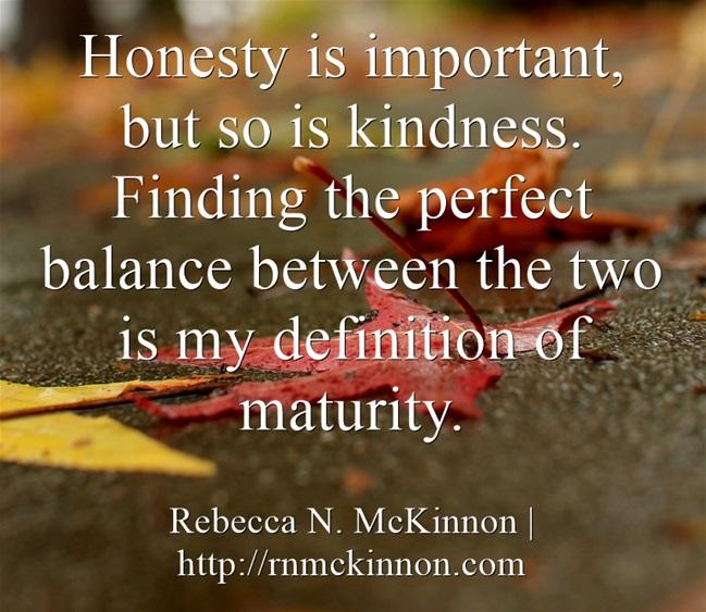 2015.4.29_honesty