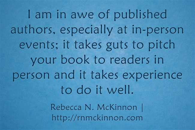 I-am-in-awe-of-published