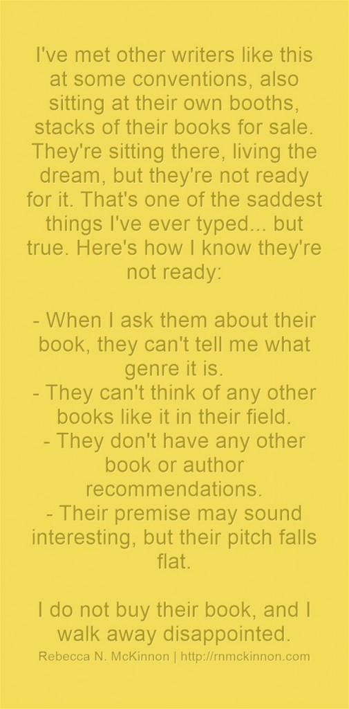 Ive-met-other-writers