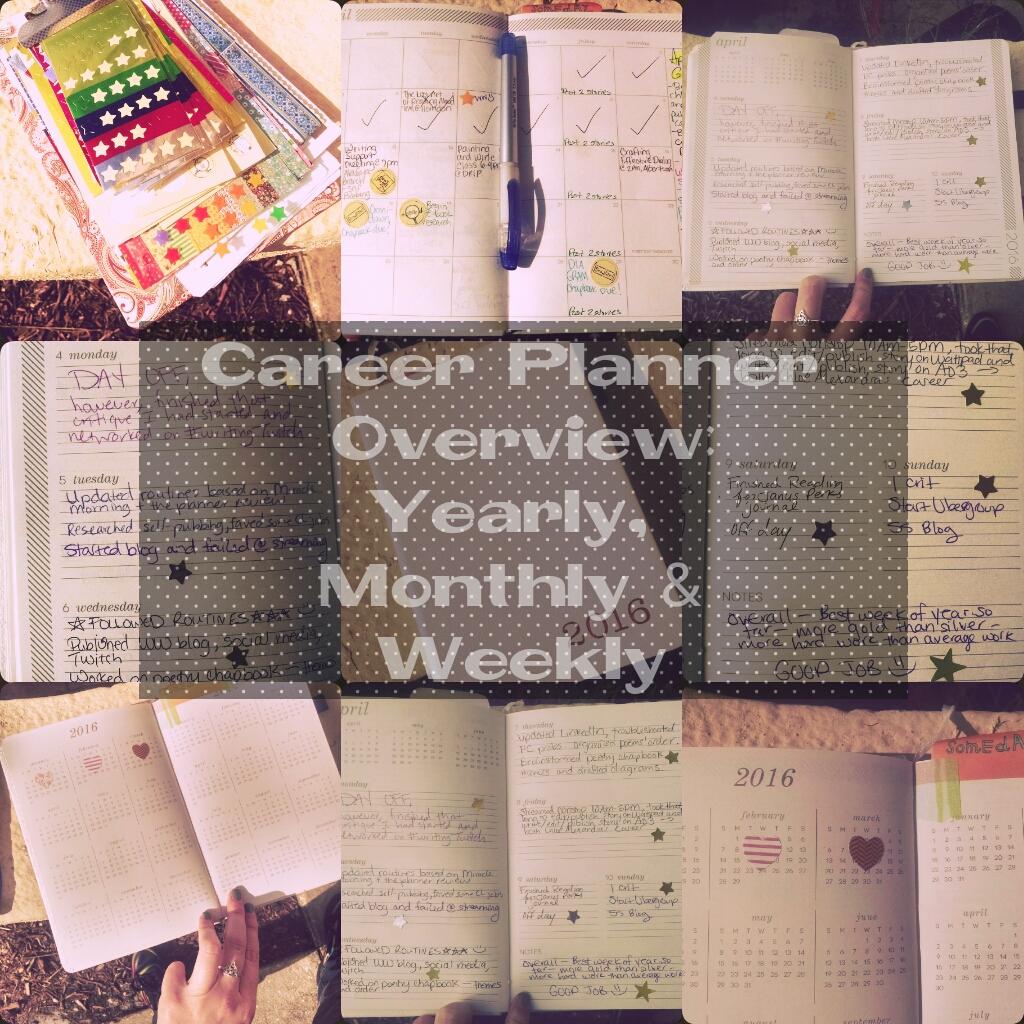 careerplannerpost